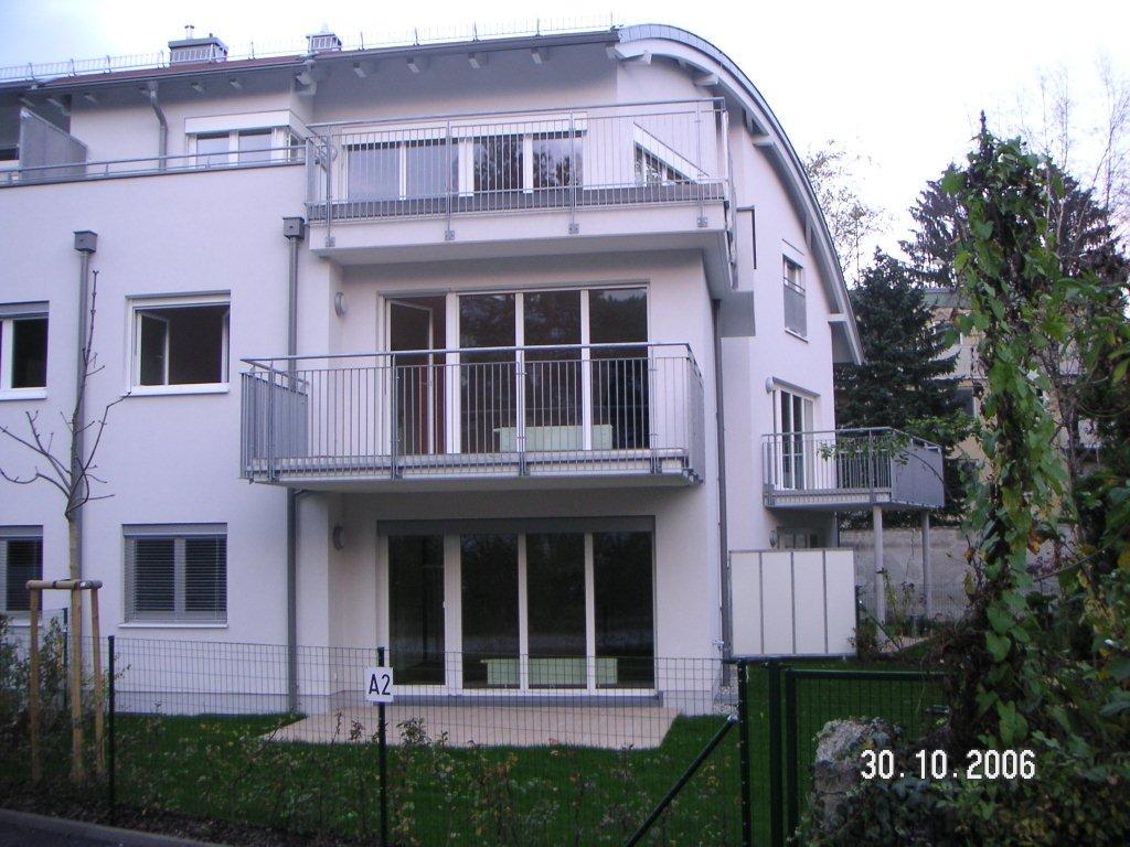 Haus oder wohnung in salzburg mieten oder kaufen for Haus oder wohnung mieten